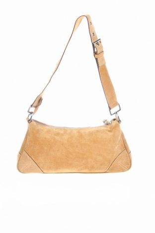 Γυναικεία τσάντα Abro