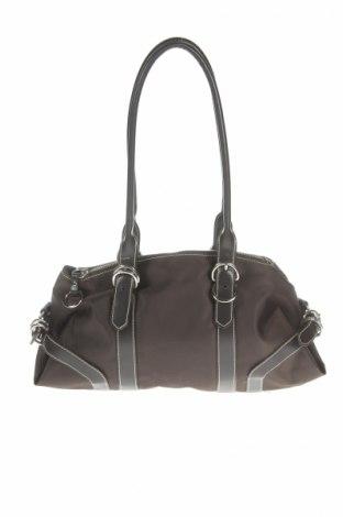 Dámska kabelka  Abro