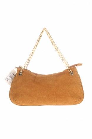 Γυναικεία τσάντα Anna