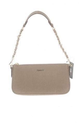 Γυναικεία τσάντα Dkny