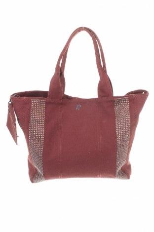 Γυναικεία τσάντα Pinko