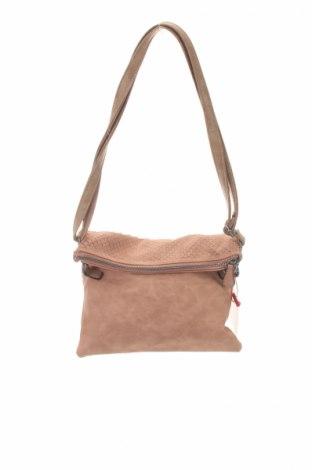 Γυναικεία τσάντα S.Oliver