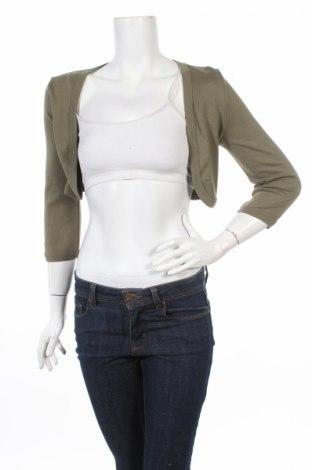 Γυναικεία ζακέτα Vero Moda