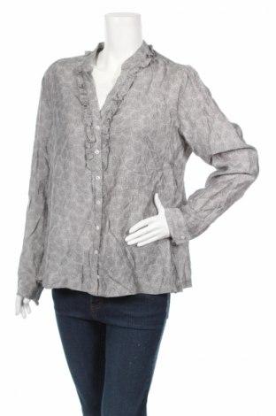 Γυναικείο πουκάμισο Aero