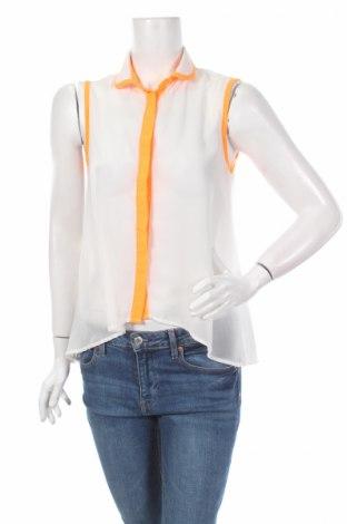 Γυναικείο πουκάμισο American Dream