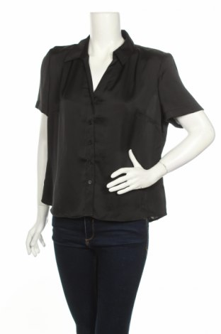 Γυναικείο πουκάμισο Antea