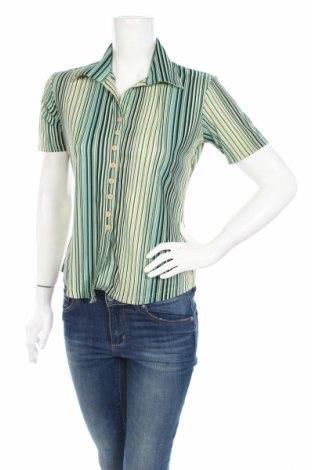 Дамска риза Feierli, Размер M, Цвят Многоцветен, Полиестер, Цена 21,00лв.