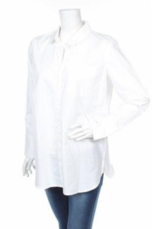 Dámska košeľa  S.Oliver