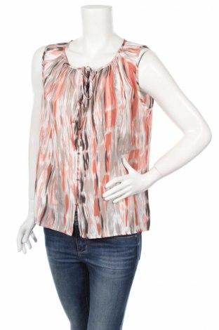 Дамска риза Vila, Размер M, Цвят Многоцветен, Цена 19,00лв.
