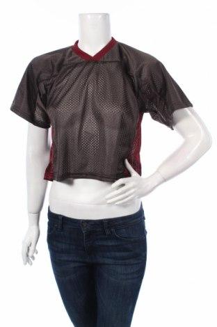 Дамска спортна блуза Atlantic