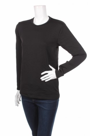 Дамска спортна блуза Lapasa