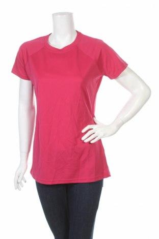 Γυναικείο t-shirt Atrium