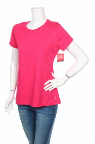 Γυναικείο t-shirt Danskin
