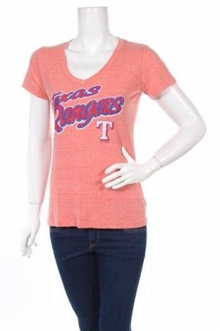 Дамска тениска Genuine Merchandise
