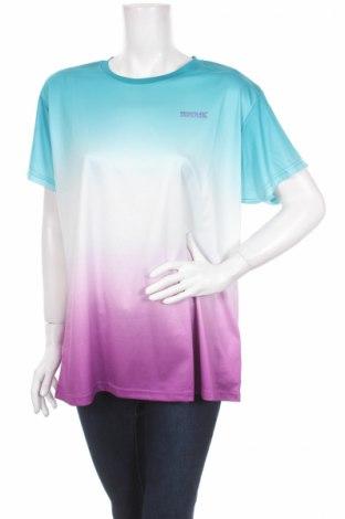 Γυναικείο t-shirt Regatta