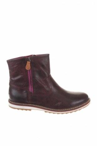 Dámské topánky  Bjorn Borg