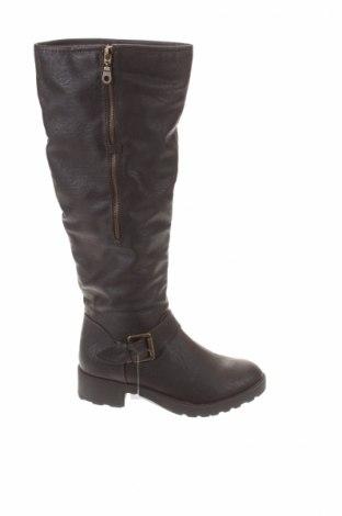 Γυναικείες μπότες Atmosphere