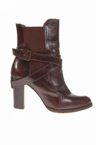 Γυναικείες μπότες By Malene Birger