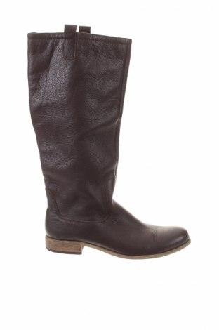 Γυναικείες μπότες La Redoute