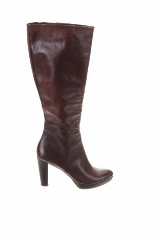 Γυναικείες μπότες Lavorazione Artigiana