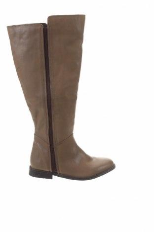Γυναικείες μπότες Sole Diva