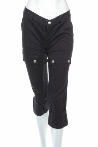 Дамски дънки Banana Republic, Размер XS, Цвят Черен, 95% памук, 5% еластан, Цена 16,10лв.