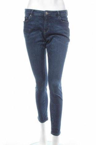 Dámske džínsy  Esprit