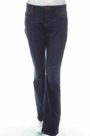 Γυναικείο Τζίν Esprit
