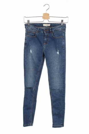 Damskie jeansy Pimkie