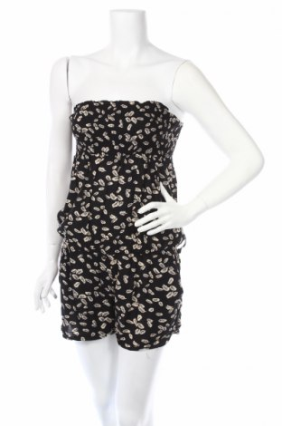 Γυναικεία σαλοπέτα Airisa, Μέγεθος XS, Χρώμα Μαύρο, Βαμβάκι, Τιμή 3,90€