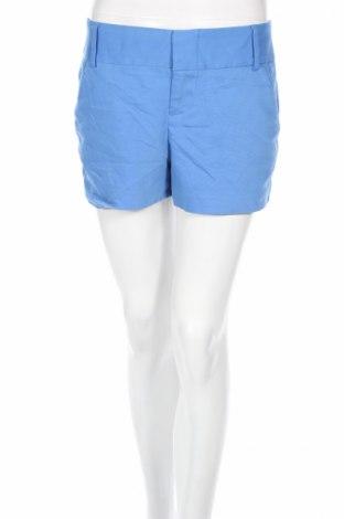 Дамски къс панталон Alice + Olivia