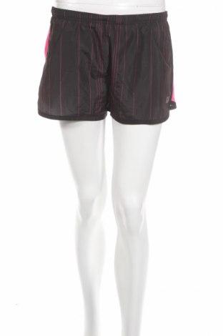 Дамски къс панталон Actra