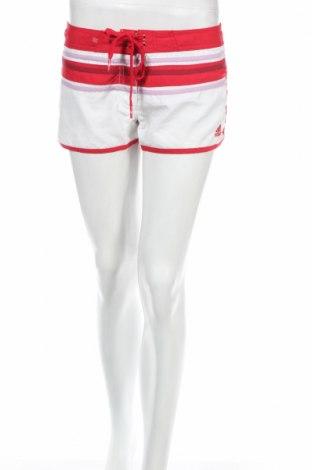 Γυναικείο κοντό παντελόνι Adidas