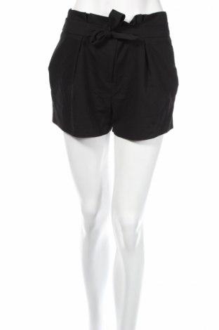 Γυναικείο κοντό παντελόνι Asos