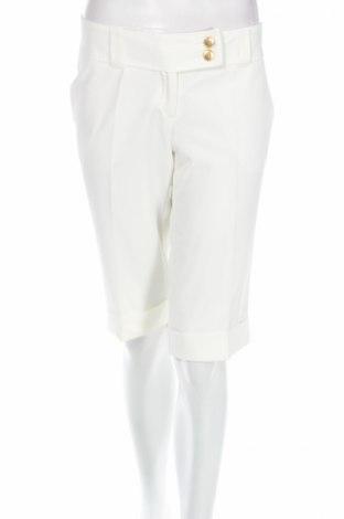 Γυναικείο κοντό παντελόνι Hfn By Halfon
