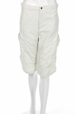 Дамски къс панталон Icepeak