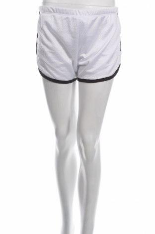Дамски къс панталон Impact