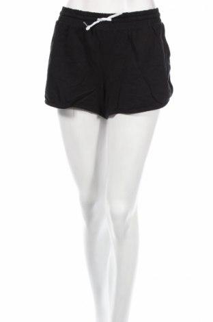 Γυναικείο κοντό παντελόνι Janina