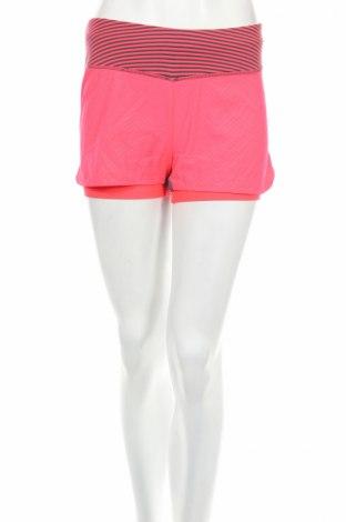 Γυναικείο κοντό παντελόνι Mpg