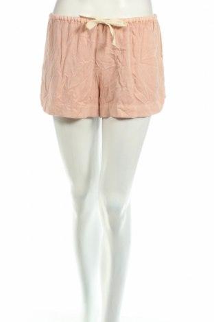 Дамски къс панталон Review