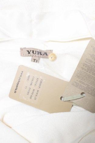 Дамски комплект Yuka