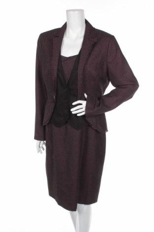 Γυναικείο κοστούμι Ariston S