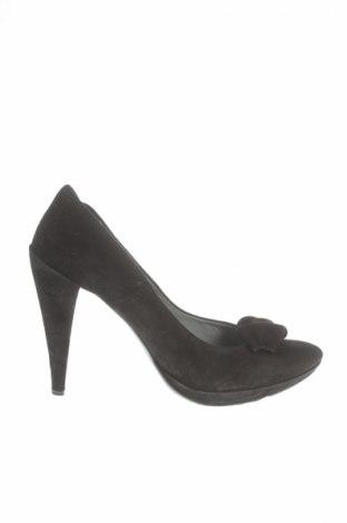 Dámske topánky  Badura