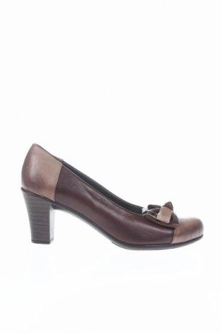 Dámske topánky  Bianca
