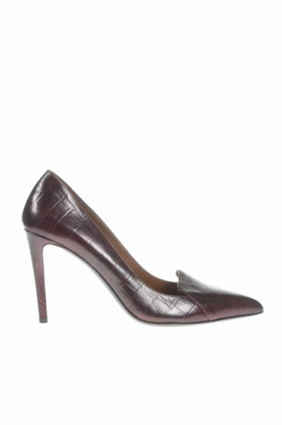 Dámske topánky  By Malene Birger