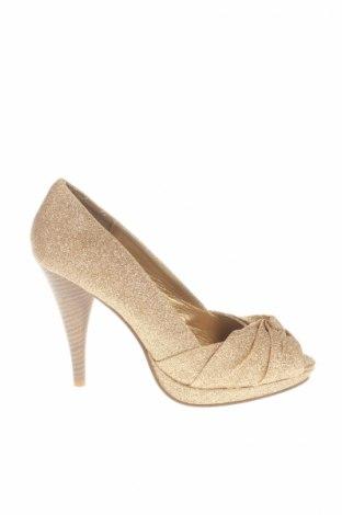 Дамски обувки Dixie