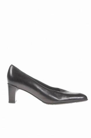 Dámske topánky  Ecco