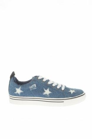Dámske topánky  Juicy Couture