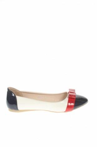 Γυναικεία παπούτσια Lily Rose