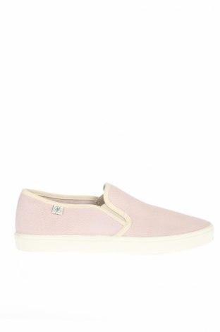 Дамски обувки Marc O'polo